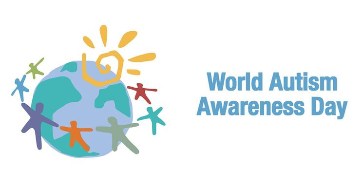 World Autisme Day